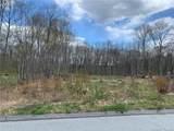 4-2 Usher Swamp Road - Photo 1