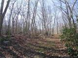 43-2 Saunders Hollow Road - Photo 1