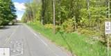 0 Lakes Road - Photo 1