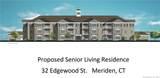 32 Edgewood Street - Photo 1