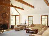 16 Orchard Hill Road - Photo 8