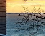 8 Nylked Terrace - Photo 15