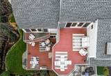 8 Nylked Terrace - Photo 35