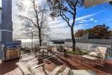 8 Nylked Terrace - Photo 36