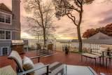 8 Nylked Terrace - Photo 7