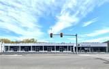 461 Bridgeport Avenue - Photo 1