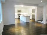 27 Kensett Lane - Photo 12