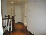 27 Kensett Lane - Photo 16