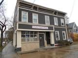 669-671 Dixwell Avenue - Photo 1