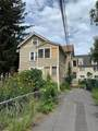 38 Annawan Street - Photo 1