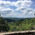 680-A Mountain Road - Photo 3