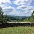 680-A Mountain Road - Photo 6