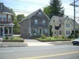 176 Farmington Avenue Avenue - Photo 1