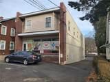 215 Hope Street - Photo 4