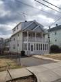 29 Olive Street - Photo 1