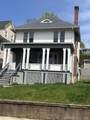 456 Willow Street - Photo 1