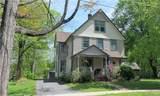 78 Granite Avenue - Photo 1