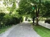 10 A Mill Lane - Photo 21