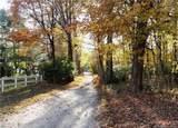 10 A Mill Lane - Photo 4