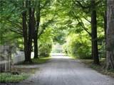 10 A Mill Lane - Photo 6