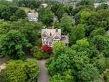 5 Saint Ronan Terrace - Photo 1