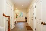 741 Hollow Tree Ridge Road - Photo 21