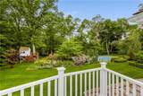 741 Hollow Tree Ridge Road - Photo 25