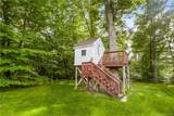 741 Hollow Tree Ridge Road - Photo 38