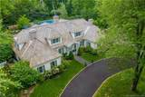 741 Hollow Tree Ridge Road - Photo 40