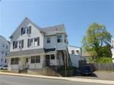 94 Sunnyside Avenue - Photo 1