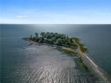 0 Copps Island - Photo 2