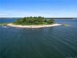 0 Copps Island - Photo 3