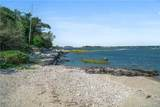 0 Copps Island - Photo 35