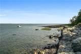 0 Copps Island - Photo 36
