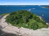 0 Copps Island - Photo 4