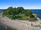 0 Copps Island - Photo 5