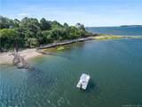 0 Copps Island - Photo 6