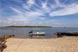 0 Copps Island - Photo 7