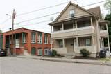 102 Brook Street - Photo 1