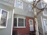 76 Cogswell Street - Photo 1