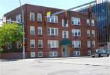 833 Summer Street - Photo 1