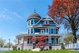 3 Elmcrest Terrace - Photo 1