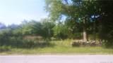 19 Route 165A - Photo 1
