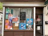 597 Chapel Street - Photo 2