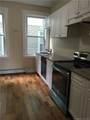 517 Winchester Avenue - Photo 1