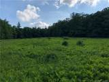 0000 Winsted-Norfolk Road - Photo 1
