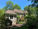 80 Silver Spring Road - Photo 1