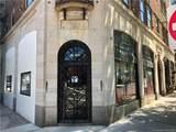 1177 Chapel Street - Photo 1