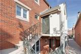 95 Audubon Street - Photo 1