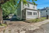 113 Terrace Avenue - Photo 1